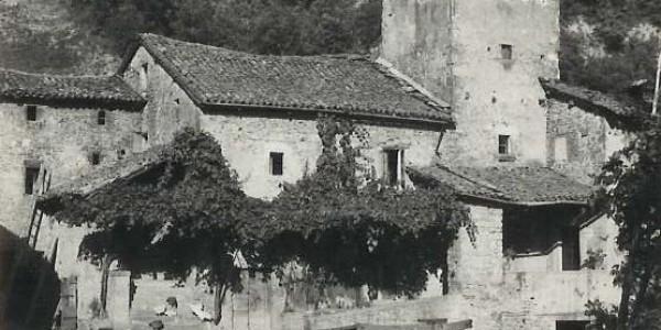Casa Cese