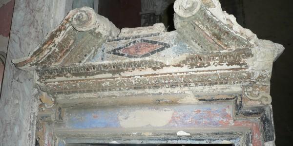 Chiesa nel Castello di Mongiorio_2