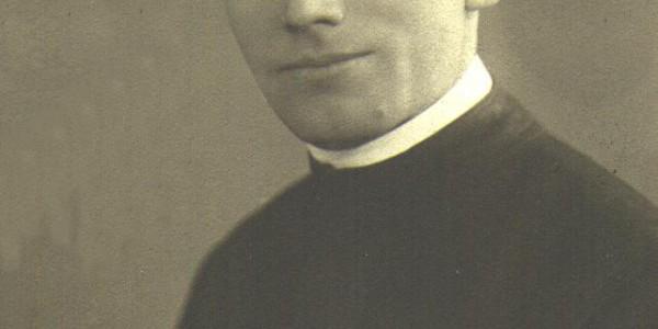 Mons. Andrea Balestrazzi_2