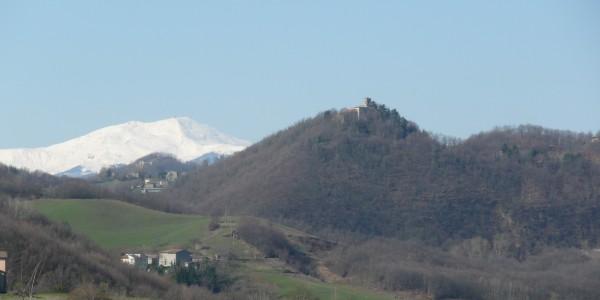 Montetortore