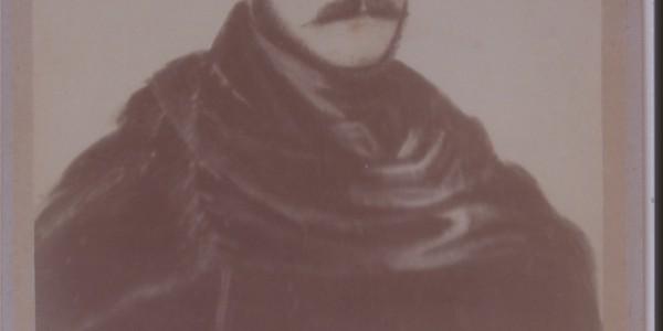 Patriota Pasquale Muratori