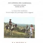 Samodia XII
