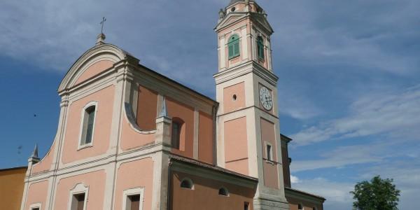 San'Apollinare di Serravalle