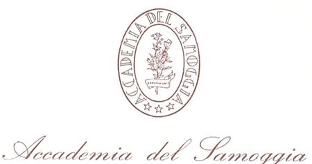Accademia del Samoggia