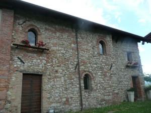 12 Castellazzo I Montebudello