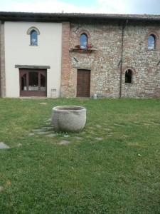 12 Castellazzo II Montebudello Monteveglio