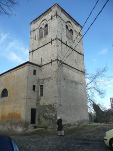 13 Torre Oliveto