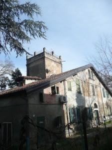 2 Casa F. Malaguti Crespellano