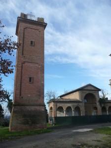 3 Torre Pragatto alto Crespellano